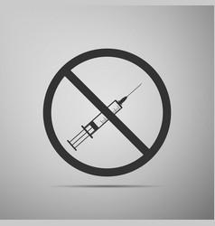 No vax image
